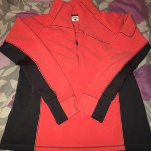 Columbia Women's Fleece Pullover